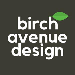 Birch Avenue Design