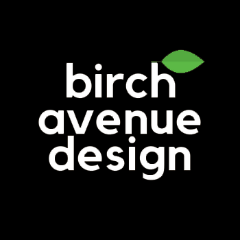 Birch Avenue Design